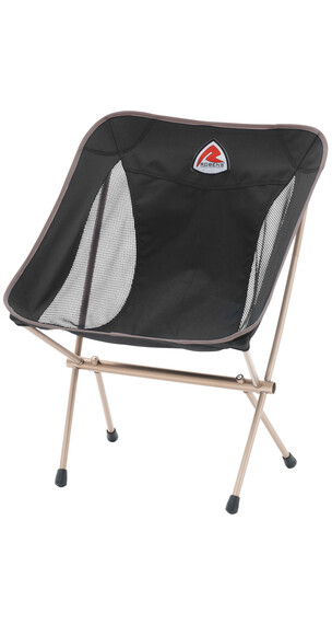 Robens Pathfinder Folding Chair